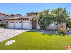21333 BLACKHAWK Street, Chatsworth, CA 91311 - Gated Communities and Gated Estates in California