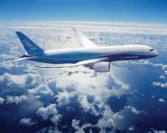Fly with China Southern Airlines China Southern Airlines, Chiang Mai, Boeing 787 Dreamliner, Air China, Cargo Services, Sao Paulo Brazil, Air Charter, Aviation Industry, Finance