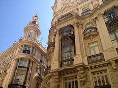Albacete-ciudad