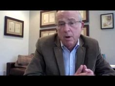 Video Abstract: Sentra PM (a Medical Food) and Trazodone in the Management of Sleep Disorders