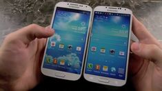Go for genuine! - How to spot a fake Samsung Galaxy Samsung Galaxy S5, Smartphone, Tech, Technology