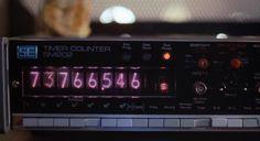 Juggernaut (1974)  Richard Lester,