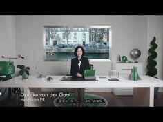 Heineken - Skeptics about the Odyssey ? (W+K Amsterdam)