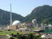Energia nuclear é a solução? | Atualidades - Algo Sobre