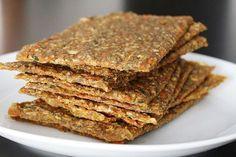 Szénhidrátszegény finomság kenyér helyett: a tested meghálálja, ha kipróbálod - Fogyókúra | Femina
