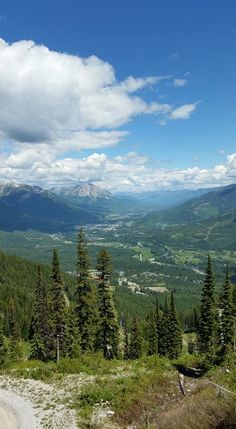 Screen Wallpaper Hd, Science Nature, Places Ive Been, Landscapes, Photos, Pictures, Heaven, Hiking, Canada