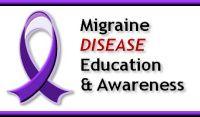 New GCRP Migraine Treatments in Development - March, 2016, Report - Migraine