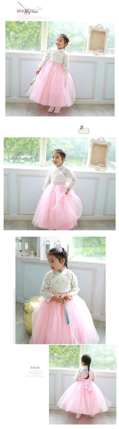 Hanbok.  ryeonhwa lace blouse - Bolero only.  W79,000 http://dodamdodam.com/goods_detail.php?goodsIdx=3713&http_oz=MainItem