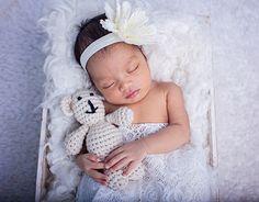 "Check out new work on my @Behance portfolio: ""Newborn Photoshoot © 2017 Little Bratz Photography"" http://be.net/gallery/50984935/Newborn-Photoshoot-2017-Little-Bratz-Photography"