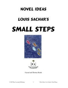 Synopsis: Four unlikely, and yet, strangely connected Sixth-Grade students go on a journey together.  Each, individuals on their own, becomes perfe...