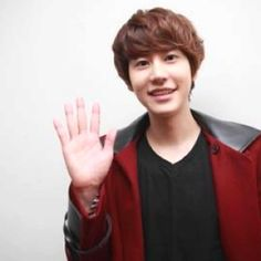 Dearest kyu :) from laneige fb