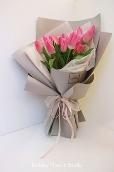 ideas flowers bouquet wrapping florists for 2019