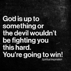 I'm the WINNER, to quote the words of my grandsons Ashton and Jeremy! ♥ Thank you Jesus for my many blessings! God is good ALL the time! Now Quotes, Quotes About God, Bible Quotes, Great Quotes, Quotes To Live By, Inspirational Quotes, Motivational, Hang In There Quotes, Godly Quotes