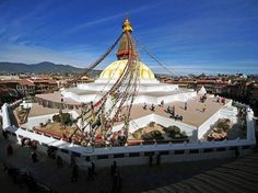 Book your tickets online for Boudhanath (Stupa), Kathmandu: See 3,713 reviews, articles, and 1,555 photos of Boudhanath (Stupa), ranked No.1 on TripAdvisor among 149 attractions in Kathmandu.