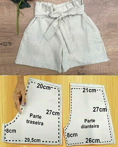 T Shirt Sewing Pattern, Dress Sewing Patterns, Pants Pattern, Clothing Patterns, Fashion Sewing, Diy Fashion, Fashion Outfits, Baby Girl Dress Patterns, Dresses Kids Girl