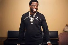9e23a418ff2 Gucci Mane Reveals the New Meaning of Guwop Gucci Mane