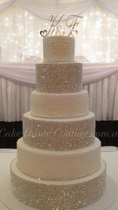 Cake haute couture Bunbury WA  The absolute best