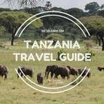 tanzania-travel-guide