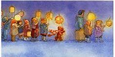 postcard enfant - Bing Images