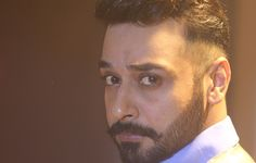 faisal qureshi bashar momin Portrait Photography Poses, My Crush, Pakistani, Crushes, Hairstyle, Actors, My Favorite Things, The Originals, Celebrities
