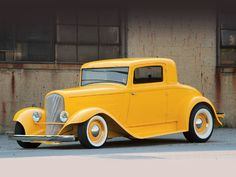 1932 Plymouth..Re-pin brought to you by agents of #carinsurance at #houseofinsurance in Eugene, Oregon