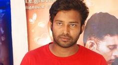 #AttakaththiDinesh signs next  Read More http://tamilcinema.com/attakaththi-dinesh-signs-next/
