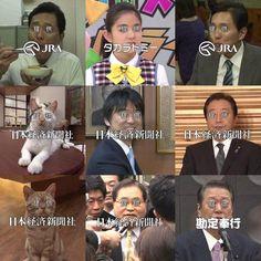 http://otanew.jp/archives/8215689.html
