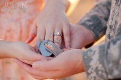 #airforce #engagement #engagementsession #wichitafalls #texas #juliamphotography #www.juliamphotography.com #weddingphotographer #wichitafallstxweddingphotographers #wichitafallstxphotographers #sheppardafb #sheppardairforcebase