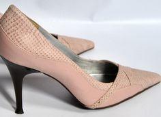 30 Modelos de Sapato Social Feminino que você vai amar!