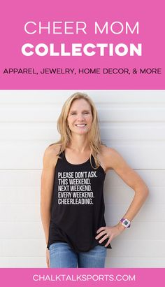 Shop our guys lacrosse mom shop to find lacrosse apparel, home décor, small goods this is your one stop shop to show off your lacrosse pride. Softball Gifts, Cheerleading Gifts, Basketball Gifts, Softball Mom, Hockey Mom, Hockey Gifts, Game Day Quotes, Cheer Outfits, Cheer Mom