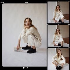 Self Portrait Photography, Fashion Photography Poses, Fashion Photography Inspiration, Fashion Poses, Photoshoot Inspiration, Film Photography, Photography Couples, Glamour Photography, Fashion Photo Shoot