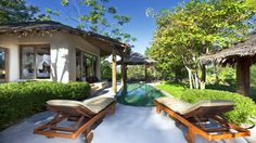 The Laguna, a Luxury Collection Resort & Spa: http://www.nakaislandphuket.com/en/gallery