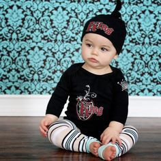 Huggalugs legwarmers are the cutest! Perfect for boys OR girls  babies a2f53ea59a1