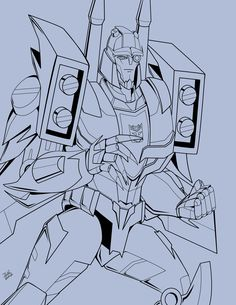 tfp_blitzwing_inks_by_koyako-d5l5wo9.jpg (2550×3300)