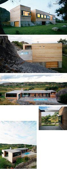 Marianne_Borge_architect_casapatio_modus_vivendi_02