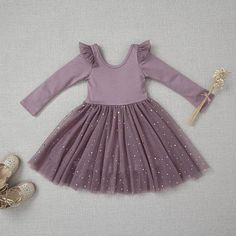 Ele Story - because childhood is a special occasion. Frocks For Girls, Kids Frocks, Dresses Kids Girl, Little Dresses, Kids Outfits, Dress Anak, Girls Frock Design, Baby Girl Dress Patterns, Ballerina Dress