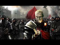Killzone Liberation PSP Gameplay