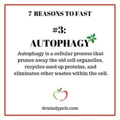 This is a private group of people who are committed to resetting their health. What Is Autophagy, Holistic Center, Fast Quotes, Water Fasting, The Absence, The Cell, For Your Health, Intermittent Fasting, Consistency