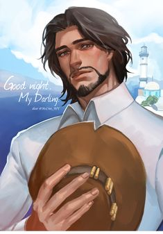 ((open rp, overwatch)) *i was watching secretly hanzo and mccree, when suddenly they Heard me, pin me against wall and point their gun At me*