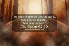 Quranic Quotes #95