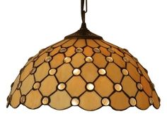 Traditional Pendants - Vibrant Pendant Lights | The Lighting store Direct