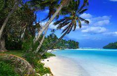 Image from http://www.orbitz.com/public/ANS/Dynaflex/Images/TravelGuide/Big_Island-Hawaii-Intro_345x225.jpg.