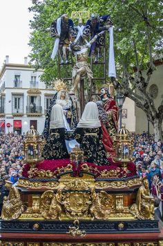 640 Ideas De Semana Santa De Sevilla En 2021 Semana Santa Sevilla Semana Santa Sevilla