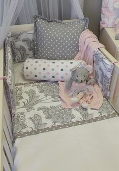 For an elegant Floral theme in Pink and Grey, our Fleur combination is perfect for any little girl's nursery! Nursing Chair, Girl Themes, Floral Theme, Nursery Furniture, Bedding Collections, Girl Nursery, Pink Grey, Kids Room, Toddler Bed