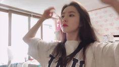 Shin Se Kyung, Actors & Actresses, Selfie, Selfies