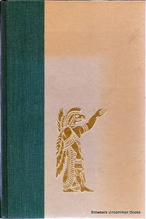 Sitchin, Zecharia. The 12th Planet. Santa Fe, NM: Bear &, 1991. Print.  Hardcover. No dustjacket. This copy sold.
