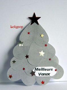 Lolypop - 2012
