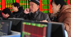 Asian stocks mixed as investors mull G20 headlines