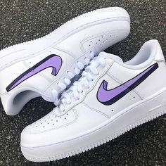 Cartooon ones nike customsneakers streetwear Shoes Nike Af1, Sneakers Fashion, Shoes Sneakers, Women's Shoes, Shoes Style, Art Shoes, Fashion Outfits, Sneakers Nike Jordan, Fashion Shoes