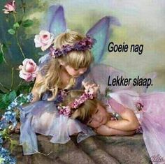 Good Night sister and yours,have a restful sleep,God bless,xxx❤❤❤✨✨✨ Good Night Sister, Good Morning Good Night, Good Night Quotes, Goeie Nag, I Believe In Angels, Unicorns And Mermaids, Angels Among Us, Night Wishes, I Love You Mom
